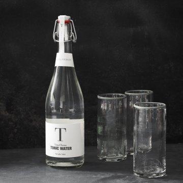 Nicolas Vahé Tonic Water 750 ml