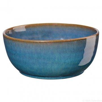 ASA Poke Bowl Schale D. 18 cm, curacao