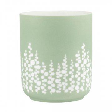 """Räder Living Porzellanlicht """"Blüten"""""""